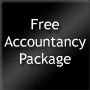 Free Accountancy Package